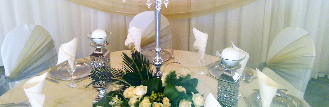 Wedding Decor 2